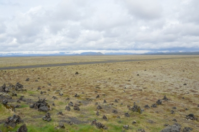 islande-roadtrip-sud (18)