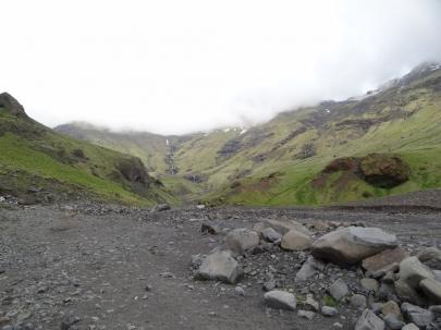 islande-roadtrip-sud (182)