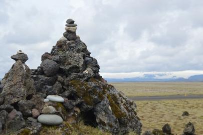 islande-roadtrip-sud (19)
