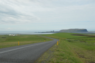 islande-roadtrip-sud (21)