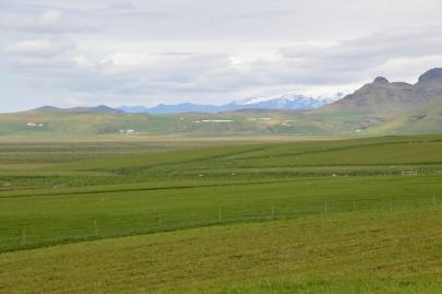 islande-roadtrip-sud (24)