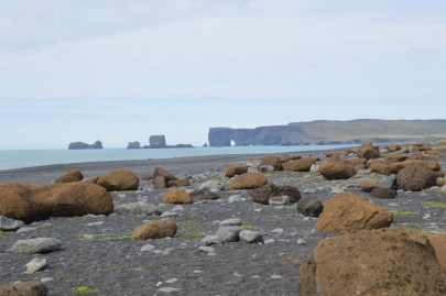 islande-roadtrip-sud (26)