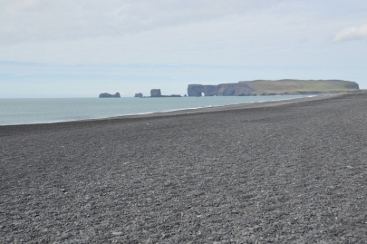 islande-roadtrip-sud (31)