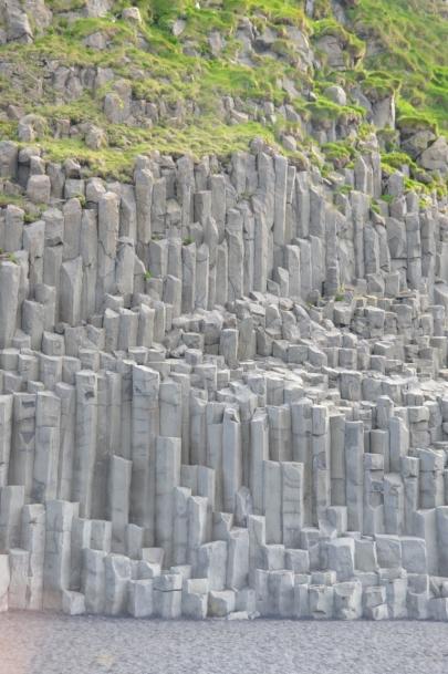 islande-roadtrip-sud (33)