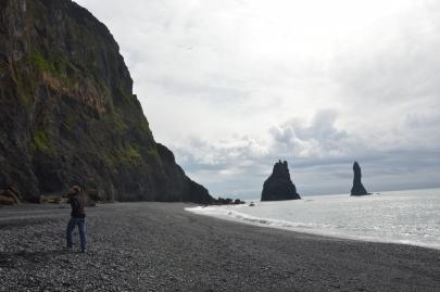 islande-roadtrip-sud (47)