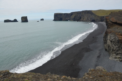 islande-roadtrip-sud (64)
