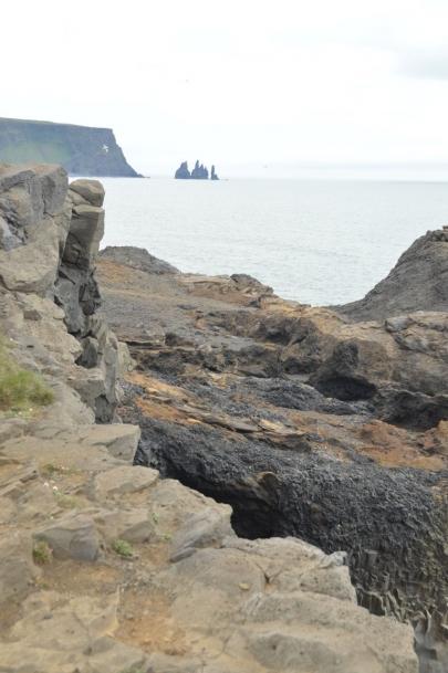islande-roadtrip-sud (65)