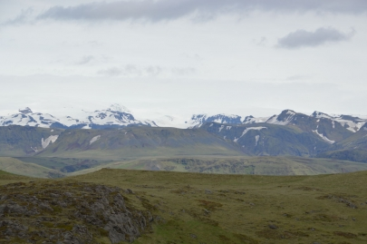 islande-roadtrip-sud (67)