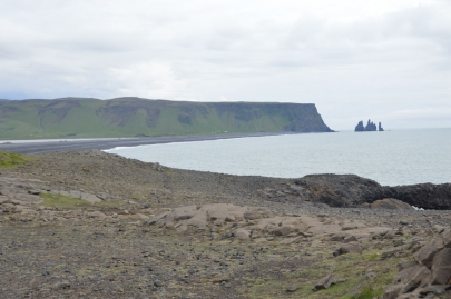 islande-roadtrip-sud (69)