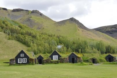 islande-roadtrip-sud (78)