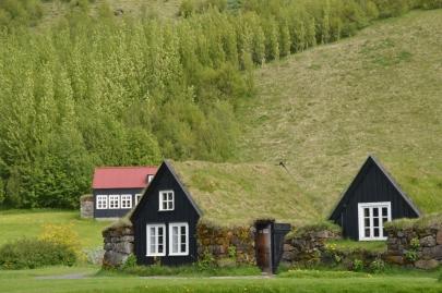 islande-roadtrip-sud (80)