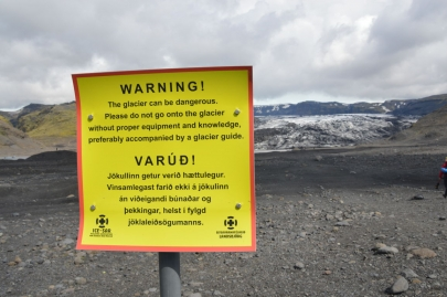 islande-roadtrip-sud (81)