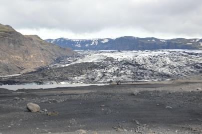 islande-roadtrip-sud (82)