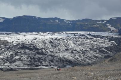islande-roadtrip-sud (85)