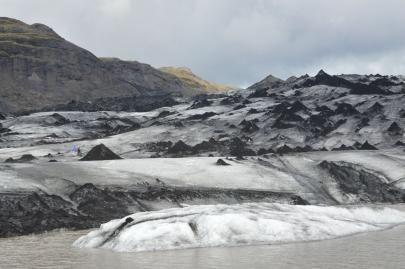 islande-roadtrip-sud (87)