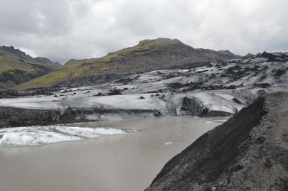 islande-roadtrip-sud (89)