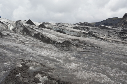 islande-roadtrip-sud (93)