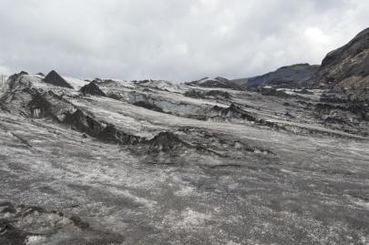 islande-roadtrip-sud (95)