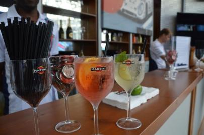 martini_terrazza (2)