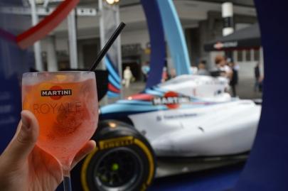 martini_terrazza (3)