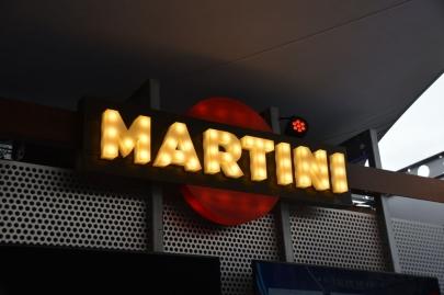 martini_terrazza (6)