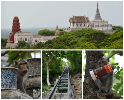 palais-roi-thailande