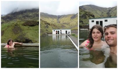 piscine-naturelle-islande