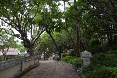 pranakorn-kiri-historical-park (17)