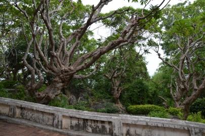 pranakorn-kiri-historical-park (27)