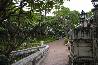 pranakorn-kiri-historical-park (28)