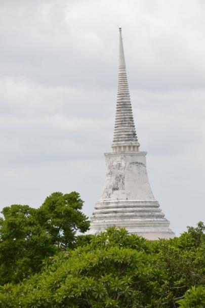 pranakorn-kiri-historical-park (33)