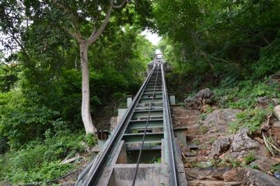 pranakorn-kiri-historical-park (4)