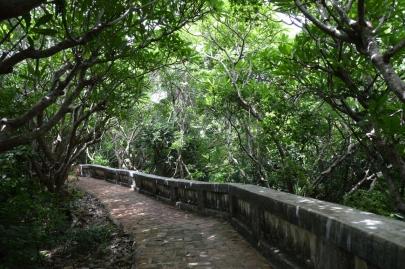 pranakorn-kiri-historical-park (46)