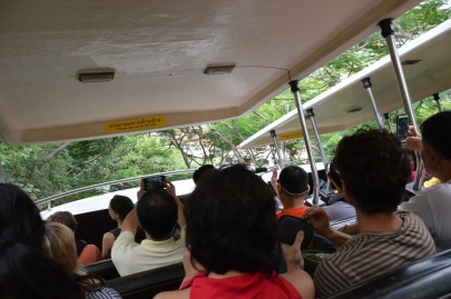 pranakorn-kiri-historical-park (5)