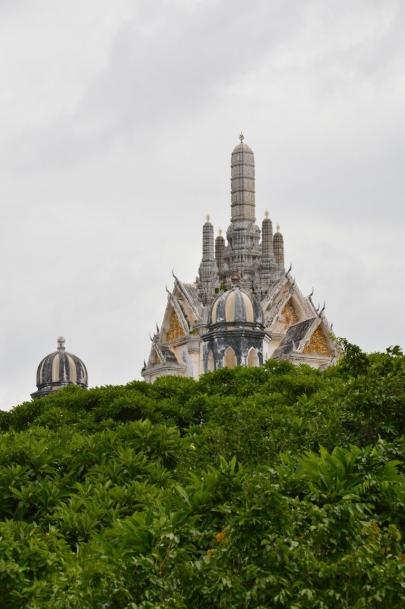 pranakorn-kiri-historical-park (50)