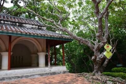 pranakorn-kiri-historical-park (52)