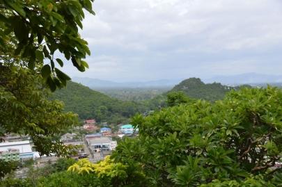 pranakorn-kiri-historical-park (6)
