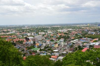 pranakorn-kiri-historical-park (73)