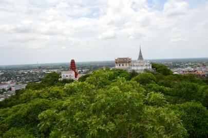pranakorn-kiri-historical-park (74)