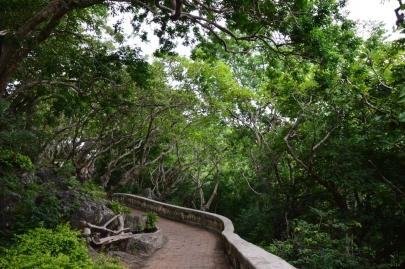 pranakorn-kiri-historical-park (88)