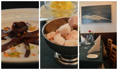 restaurant-gastro-reykjavik