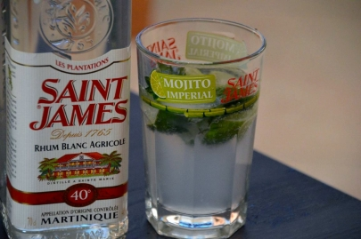 rhum-saint-james (4)