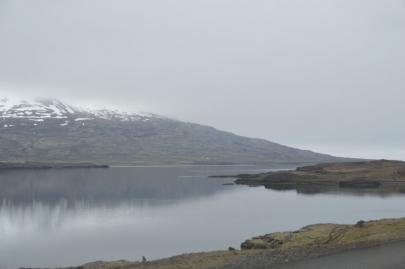 roadtrip-cote-est-islande (102)