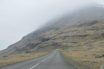 roadtrip-cote-est-islande (108)