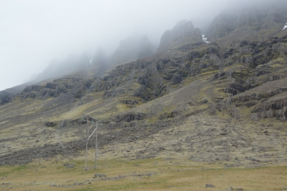 roadtrip-cote-est-islande (109)