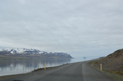 roadtrip-cote-est-islande (11)