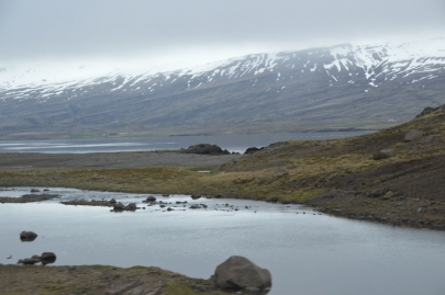 roadtrip-cote-est-islande (113)