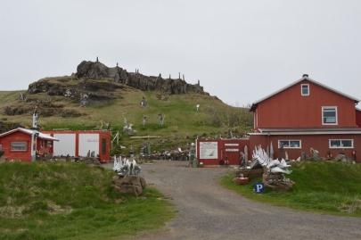 roadtrip-cote-est-islande (121)