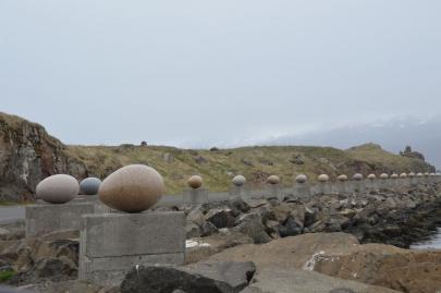 roadtrip-cote-est-islande (125)