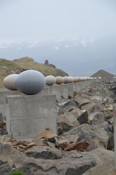 roadtrip-cote-est-islande (128)